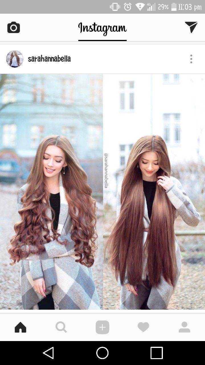 1610 Best Hair Images On Pinterest Dean Ogorman