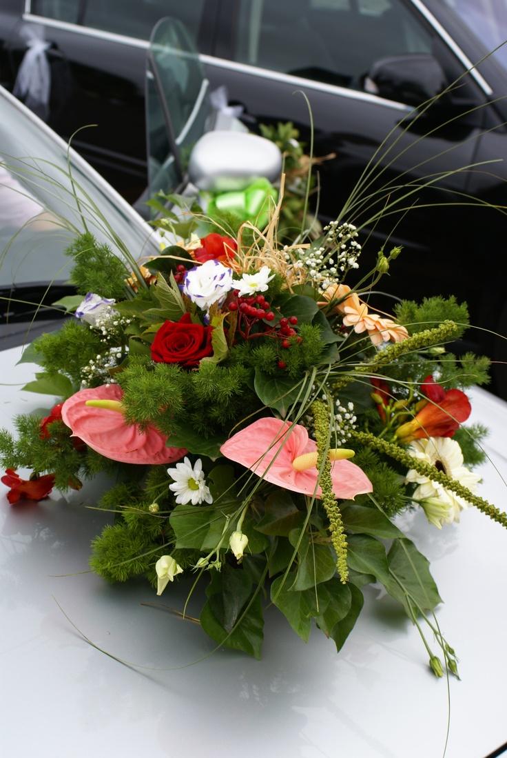 37 best CONTEMPORARY DESIGNS images on Pinterest   Flower ...