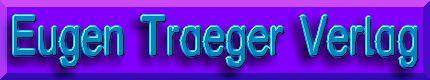 Eugen Traeger Verlag Therapie- und Lernsoftware, Materialien zum Erstellen von Arbeitsblättern