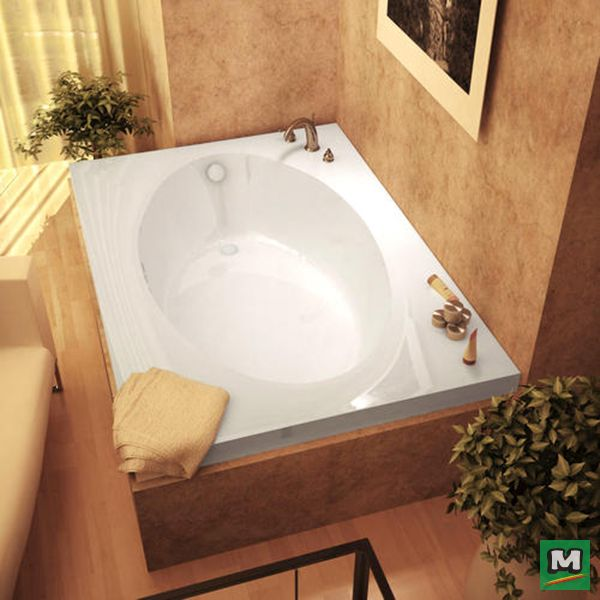 281 best Beautiful Baths images on Pinterest
