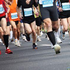 Vous souhaitez préparer votre premier semi marathon ? Notre coach running vous propose un plan d'entrainement adapté pour réaliser votre objectif.