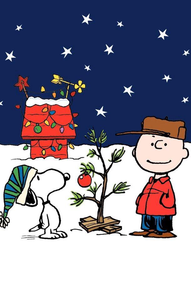 79 besten snoopy bilder auf pinterest peanuts comics gedanken und lustiges - Charlie brown zitate ...