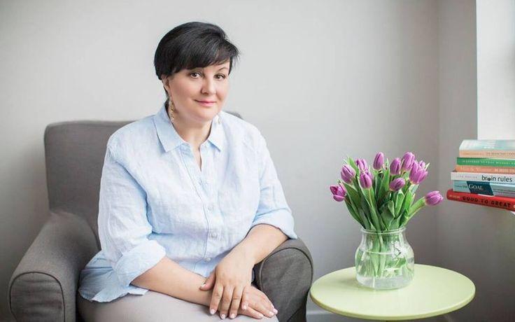 Елена Березовская: «Врачи должны перестать запугивать беременных» - Статьи - Беременность - Дети Mail.Ru