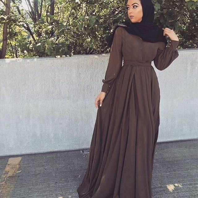 My feed is kinda fire, so you should follow 💕 Email:MuslimahApparelThings@yahoo.com ----------