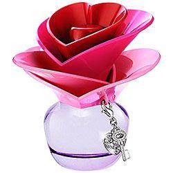 Lola By Marc Jacobs-my favorite perfume. Smells sooooo good!