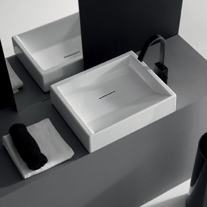 PSCBath Is A Luxury Plumbing Brand Marketing Luxury Bathroom Fixtures To A  Discerning Clientele Of Architects And Designers Through A Network Of High  End ...