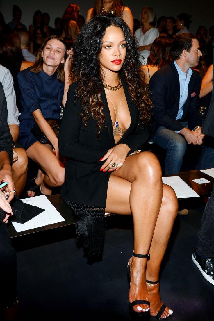 Beyonce Knowles Legs Sexy Celebrity Legs Images Zeman Celebrity Legs