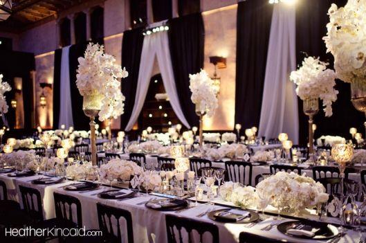 hollywood-roosevelt-wedding-63