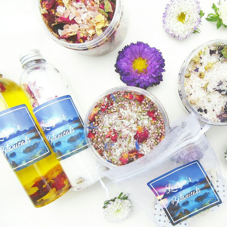 Lauryn's Botanicals Collection of handcrafted botanical skincare,made in London.  We create small batch products with exquisite flowers & lush aromas   @laurynsbotanicals  Come shop with us on Etsy!  www.etsy.com/uk/shop/laurynsbotanicals   #skincare