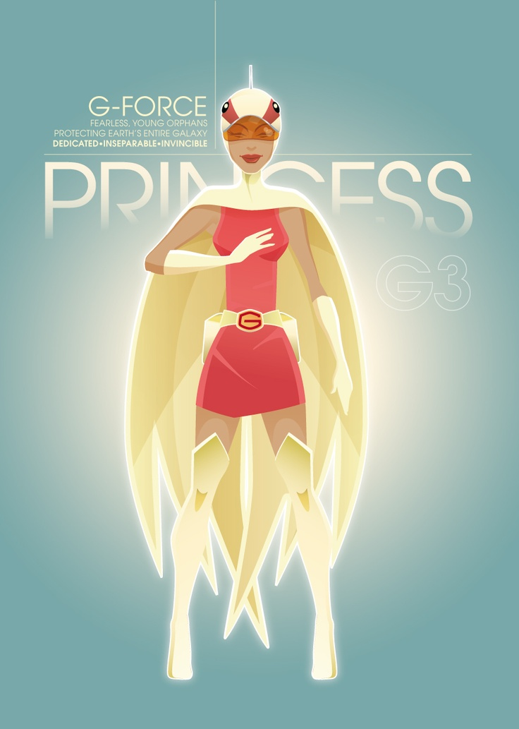 G Force Cartoon Characters : Best jun the swan images on pinterest comics