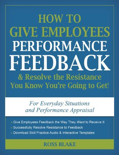 What are the employees resistance to incresing productivity