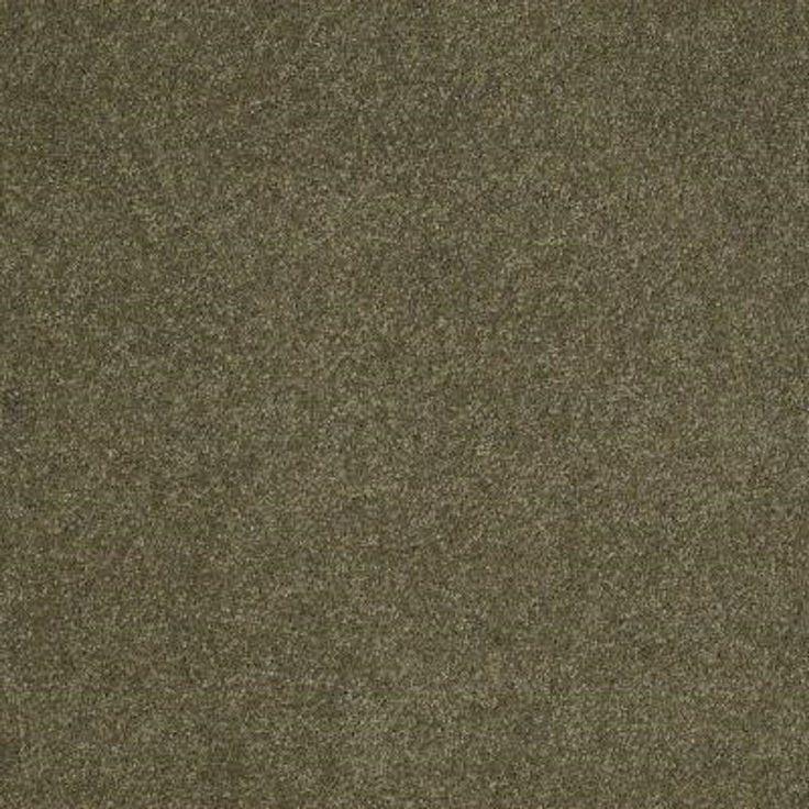 Carpet Sample Tremendous I Color Veranda Texture 8 In