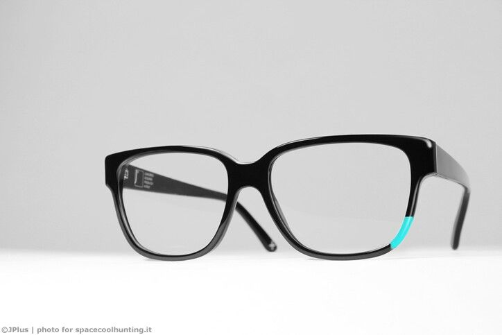 Jplus eyewear