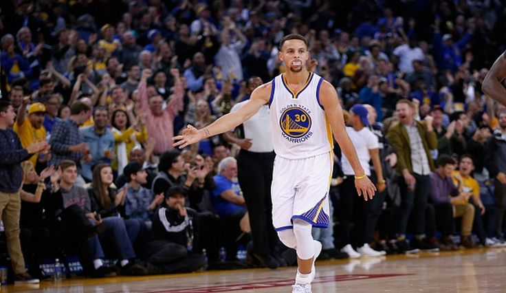Golden State Warriors News: Stephen Curry Has Target Return Date From Injury, But Wants Back Sooner