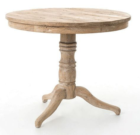 (https://www.zinhome.com/reclaimed-elm-occasional-round-pedestal-table-35/)