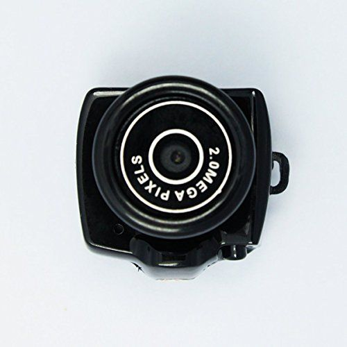 PsmGoods Hot Smallest Mini Camera Camcorder Video Recorder DVR Hidden Pinhole Web cam * Check out the image by visiting the link.