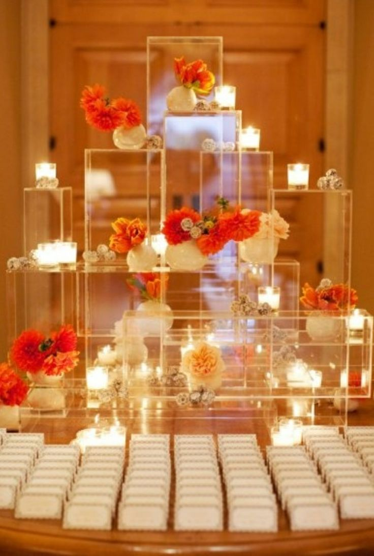 Best 500 Receptions Escort Cards Seating Charts Images On