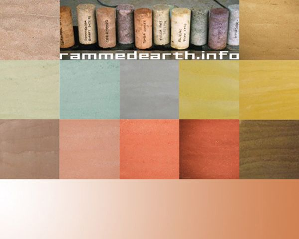 17 Best Images About Sherwin Williams Colours On Pinterest