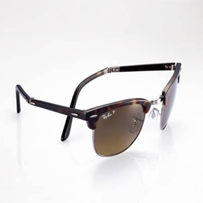 http://www.newfashioncorner.com/ray-ban-men-sunglasses-2013/