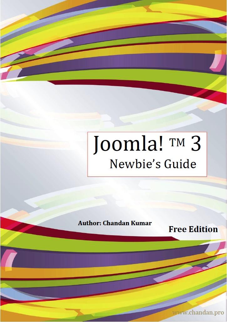 78 best Joomla! CMS + Framework images on Pinterest