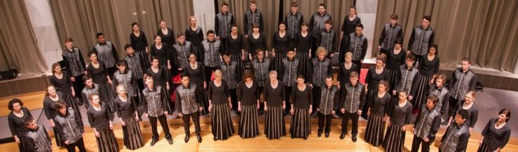 Choirs Aotearoa New Zealand's purpose is to create, nurture and promote vocal excellence in choral singing. Their objective is to sustain and promote two complementary but distinct choirs. An internationally renowned professional choir - Voices New Zealand Chamber Choir and a youth choir which inspires and develops New Zealand extraordinary young talent, the nationally selected New Zealand Youth Choir.