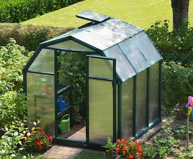 Read greenhouse review before choosing a style of greenhouse that is right for you and your intentions. Check this link right here http://www.greenhouses-reviews.com for more information on greenhouse review. With so many choices available you can get the best greenhouse suited to your needs and that will enhance the look of your garden. Follow us https://greenhousereviews.wordpress.com/