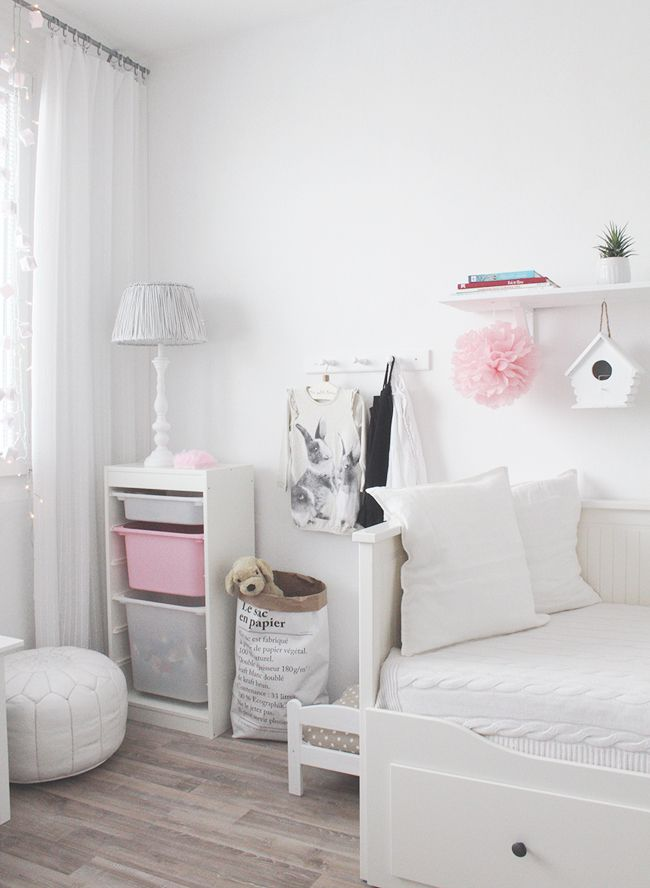 Radush Style: dekorace