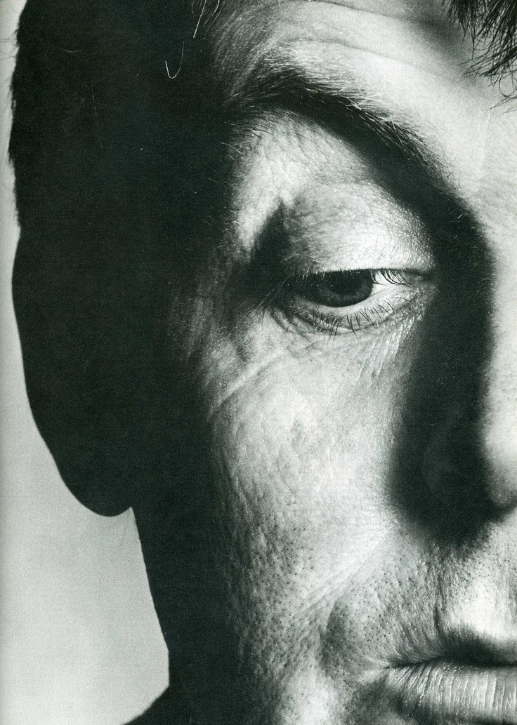 Paul McCartney by Lord Snowdon http://onlinebrowsing.blogspot.ca/2011/11/lord-snowdon-taking-photographs-is-very.html