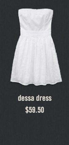 abercrombie kids girls shirts   Abercrombie Clothes, Wedding Dressses, Wedding Dresses, Kids Skincare ...