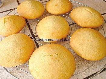 gâteau rebelle de disney gateaux de merida (9)