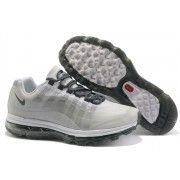 www.blackgot.com Buy Cheap Nike Air Max 95 2013 For Sale Outlet Online