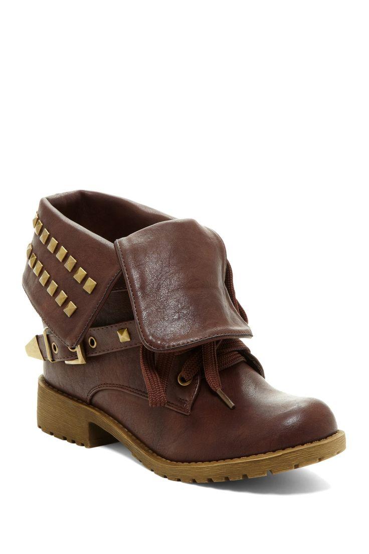 DbDk Fashion by Elegant Footwear Evelyn