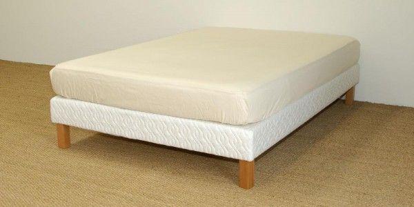 1000 id es sur le th me draps housses sur pinterest. Black Bedroom Furniture Sets. Home Design Ideas