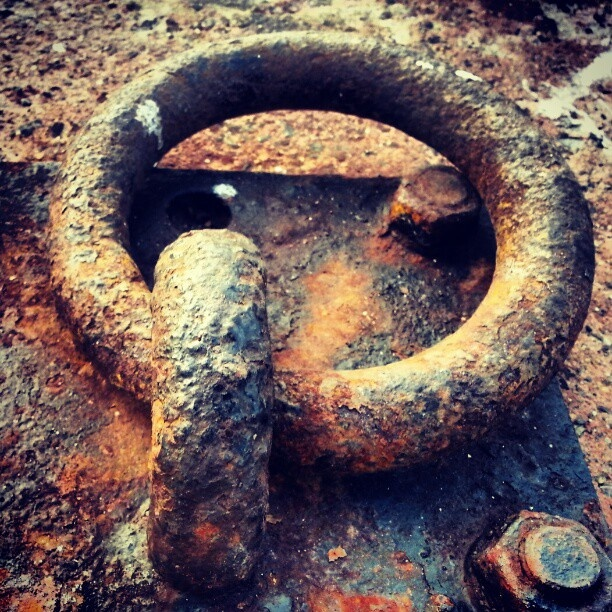 26 best images about rusted objects on Pinterest | The old ...