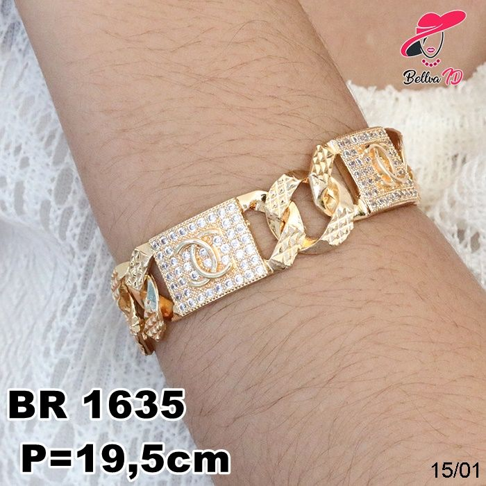 Pin BBM : D5B0B9AB WA/SMS/Telp : 081546577219 bahan dasar tembaga (bukan besi). dilapisi RODHIUM yang biasanya digunakan untuk melapisi emas di toko-toko emas 18k.Permata Zircon, Bisa di sepuh ulang dan anti alergi.