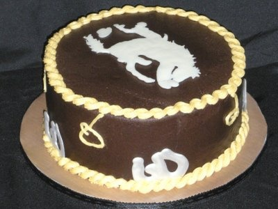 22 best Horse cakes images on Pinterest Horse cake Cowgirl
