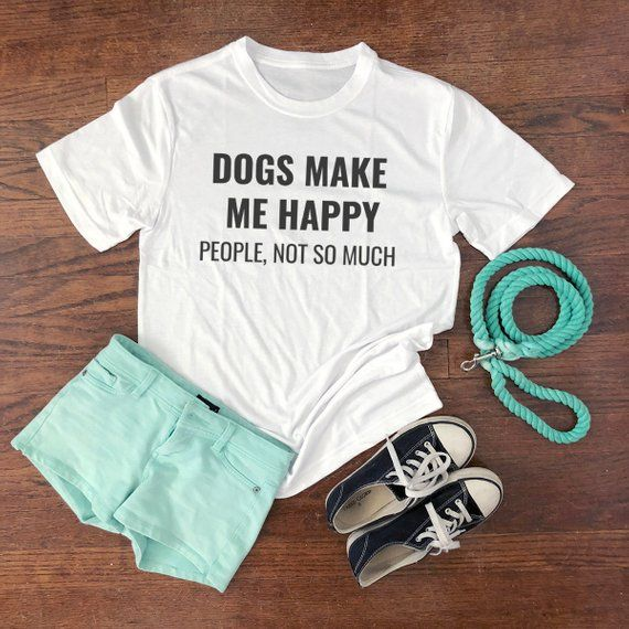 Womens Easily Distracted By Dogs Mom Shirt Tshirt Trending Dog Gift For Dog Lover Shirts Dogs