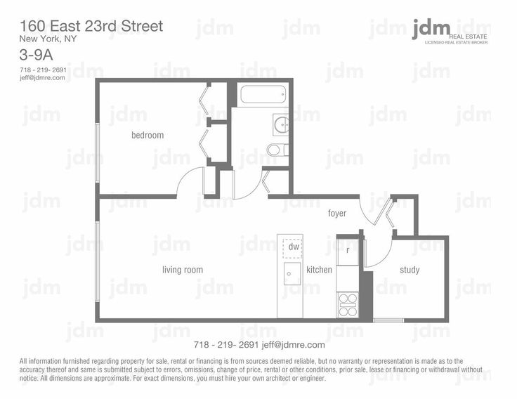 63 best Plans images on Pinterest Floor plans, House template and
