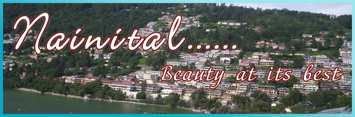 Nainital Tour - Grab the chance to visit the hill station of Nainital and other tourism destination,Call us & book your tour@9903228000 & 9836289566 or mail us at info@zeropoint.co.in