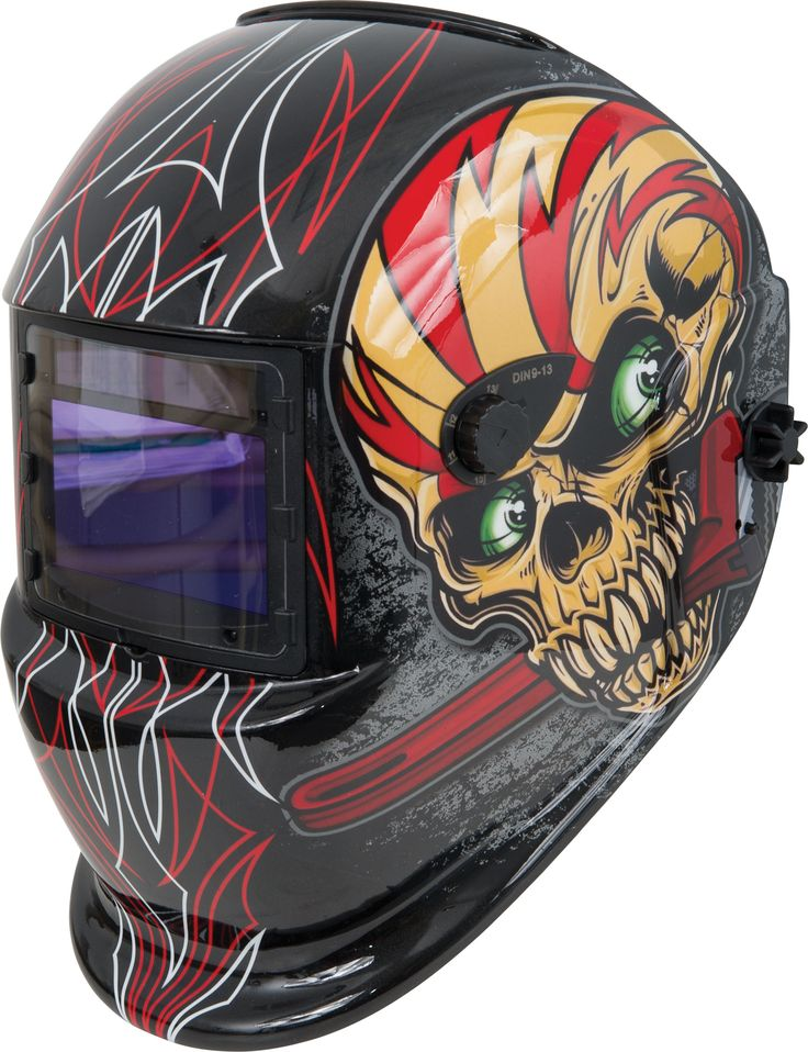 Best welding helmet ideas on pinterest