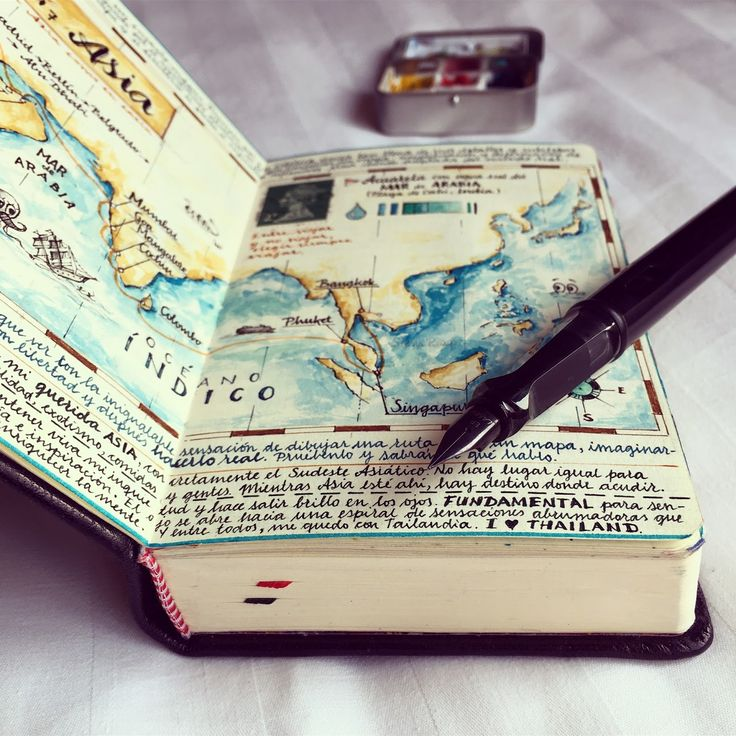 José Naranja. Photographer of real world, Notebook maker, writer of irrelevant things, beginner calligrapher and dreamer.  PHOTOGRAPHY ART MOLESKINE TRAVEL