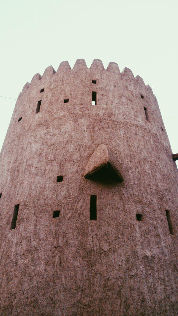 #Dubai #vscocam #olddubai