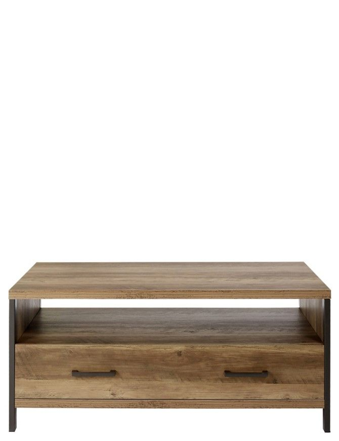 Baltimore Coffee Table Coffee Table Stylish Coffee Table Table