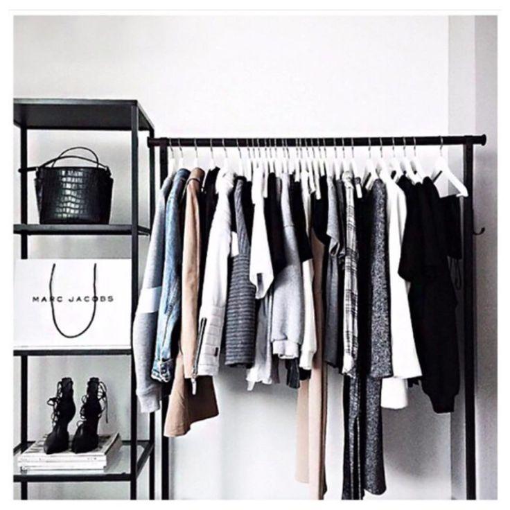 Wardrobe dreams ✨via @twiceblessed_