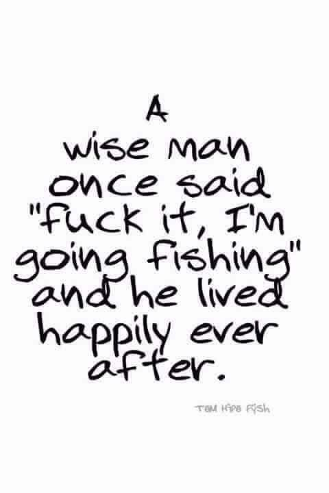 17 best fishing quotes on pinterest funny fishing quotes for Funny fishing quotes