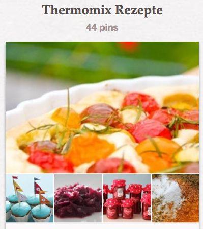 Salat Rezepte | Meine Svenja