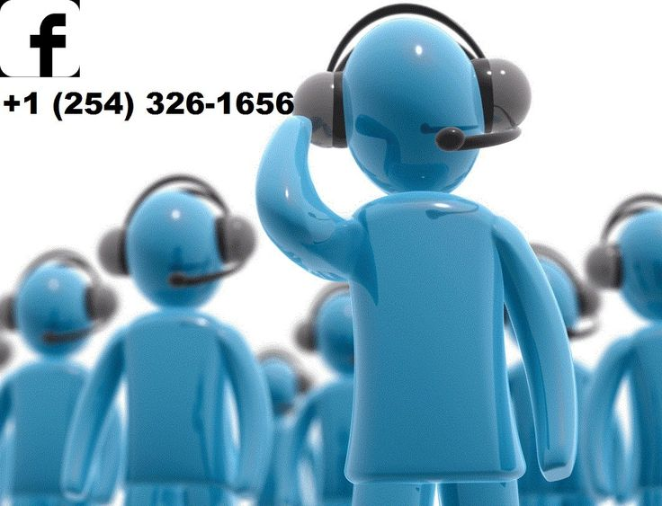 Facebook Customer Care Number +1-254-326-1656 Toll Free  #Facebook #Customer #Care #Number +1-254-326-1656 #Toll #Free helpline for all your facebook account issues round the clock. Get Onlinegeeks help for all your facebook problems like  facebook account login problem,  facebook account password reset,  facebook account hacked,  facebook account not opening,  facebook account delete,  how to delete a facebook account,  facebook account blocked,  facebook password,  facebook customer care…