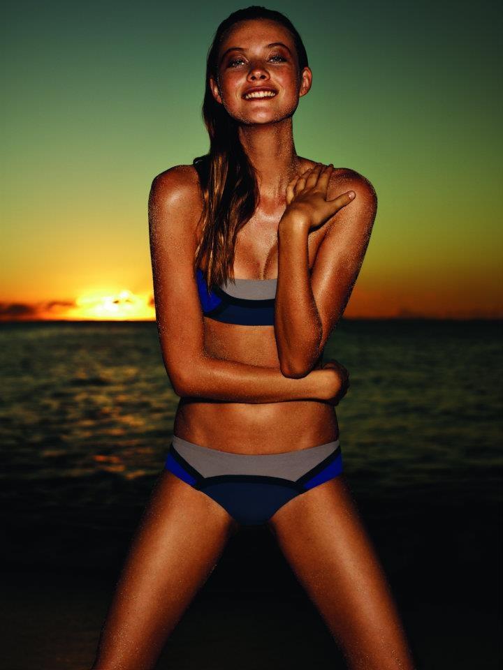 49 best images about bikini on Pinterest