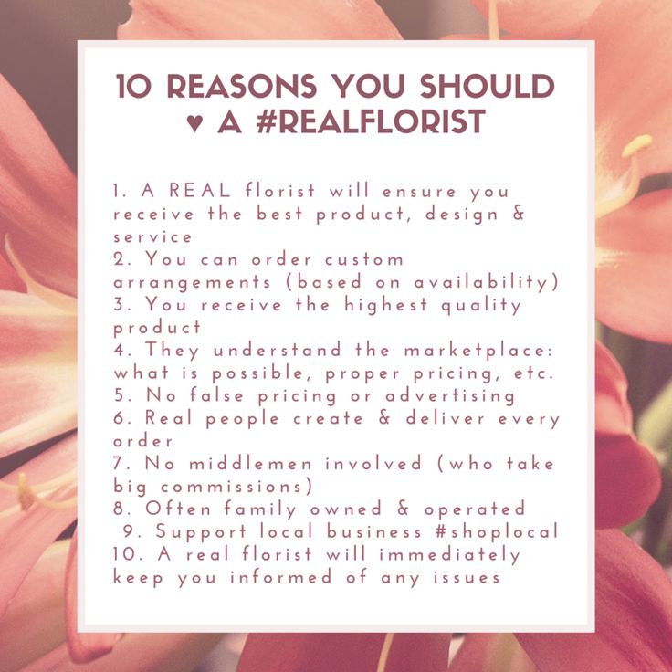 This March, #shoplocal from a #realflorist & enjoy beautiful #spring #fresh #flowers! #brantflorist. Please RT & support!
