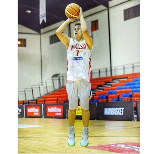 basketball its my life
